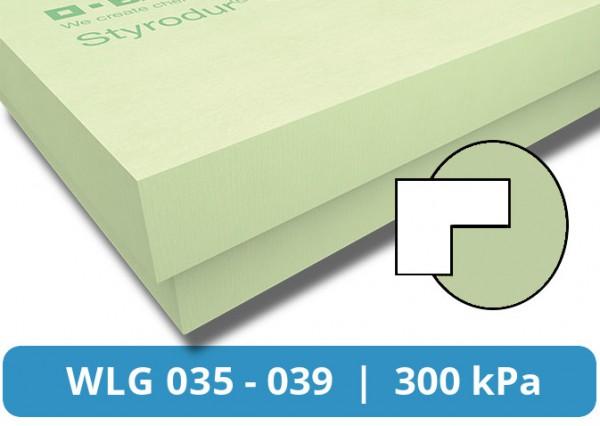 BASF Styrodur 3035 CS