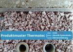 leichtestrich_verlegungsmuster_thermotec_150