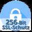 Sicherer SSL Zugang