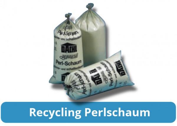 perlschaum recy