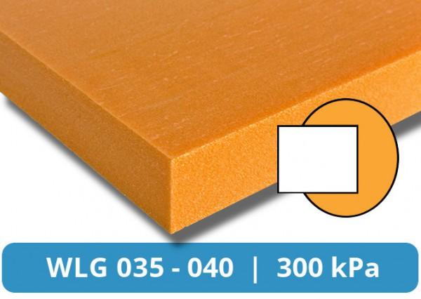 Bachl XPS 300