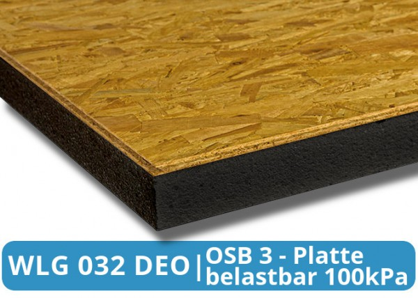 eps dachboden d mmelement osb eps 032 deo 100kpa belastbar das d mmkontor. Black Bedroom Furniture Sets. Home Design Ideas