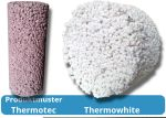 produktmuster-thermotec_thermowhite_150