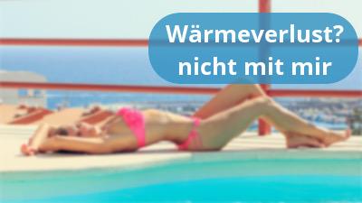 sehr_huebsches_pool_beispiel