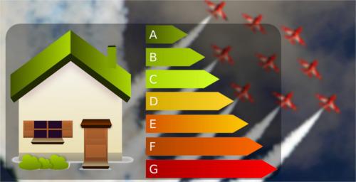 keller decken d mmung einfache montage und g nstig besseres wohnklima das d mmkontor. Black Bedroom Furniture Sets. Home Design Ideas